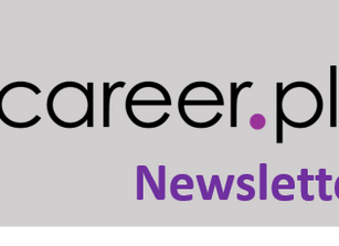 Career.Place August 2019 Newsletter
