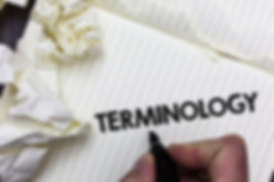 terminology.jpg