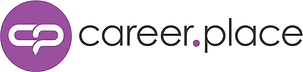 career.place.png