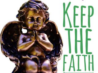 How to Keep the Faith?