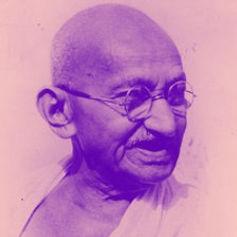 Mahatma%20Gandhi_edited.jpg