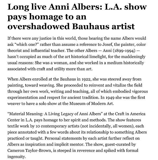 LA Times Review-1.jpg