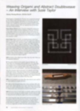 mag pg1.jpg