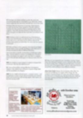 mag pg 3.jpg