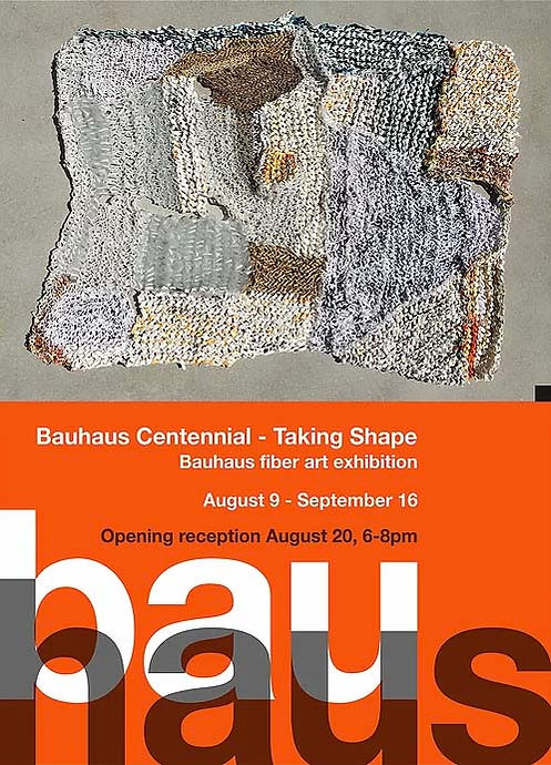 Bauhaus Centennial.jpg