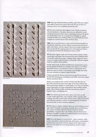 mag pg 2.jpg