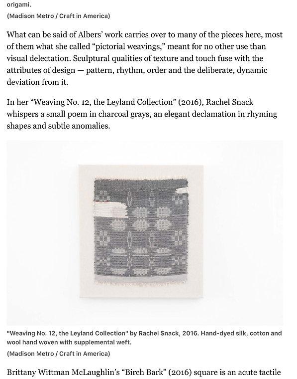 LA Times Review-3.jpg