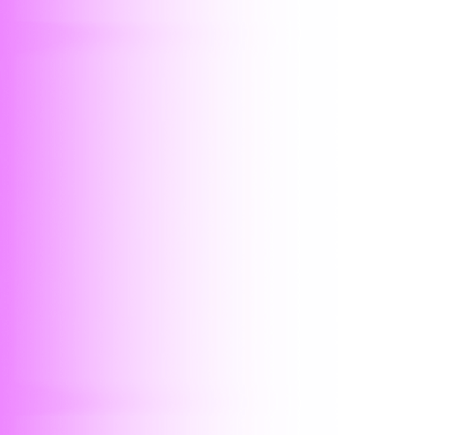 web_effect_verlauf.png