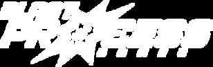 web_logo_blastprocess_white.png