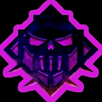 web_logo.png