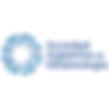 Logo_Sociedad_Argentina_de_Oftalmología_
