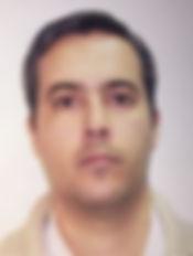 Fernandez Monteagudo.jpg