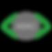 Logo_Asociación_de_Ayuda_el_Ciego_ASAC20