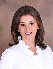 Angela Fernandez.jpg