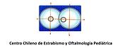 Logo_Centro_Chileno_de_Estrabismo_y_Ofta