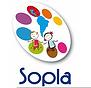 Logo SOPLA.png