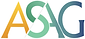 Logo_Asociación_Argentina_de_Glaucoma_AS
