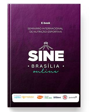 mockup-sine-brasilia-ebook.jpg