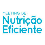 Meeting-logo-com-borda.jpg