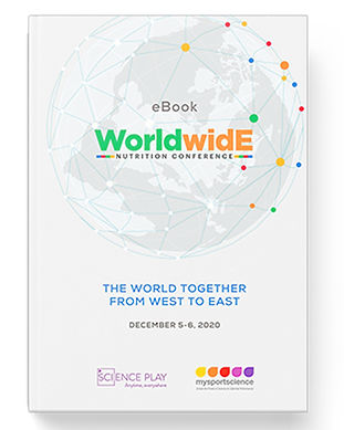 mockup-worldwide-ebook_edited.jpg