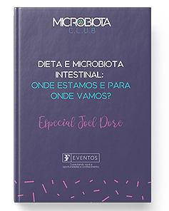 mockup-microbiota-ebook.jpg