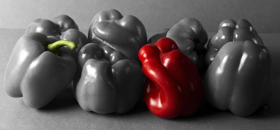 red-pepper-2313043_960_720.jpg
