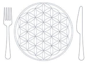 Logo%2520fond%2520transparent-page-001_e