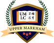 UMLC (190423) 1051 [Recovered].png