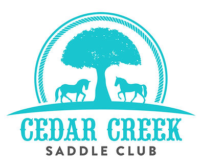 Cedar Creek Saddle Club.jpg
