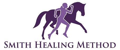 Smith_Healing_Method[1].jpg