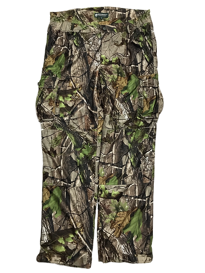 Deerhunter Deer-Tex Trousers APG Realtree 360-610