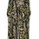 Thumbnail: Deerhunter Deer-Tex Trousers APG Realtree 360-610