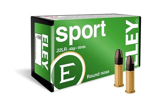 ELEY-sport-22lr-ammunition.jpg
