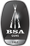 bsa-guns-logo.png