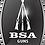 Thumbnail: BSA Hard Gun Cover/Slip - Two Lengths Available