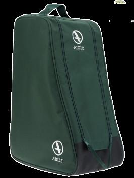 Aigle Adult Wellington Boot Bag