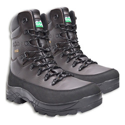 WARRIORE boots-07