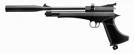 cp2-pistol-black 1.jpg