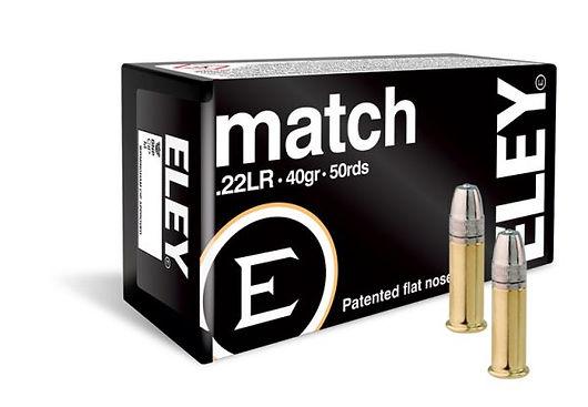 ELEY-match-22lr-ammunition.jpg