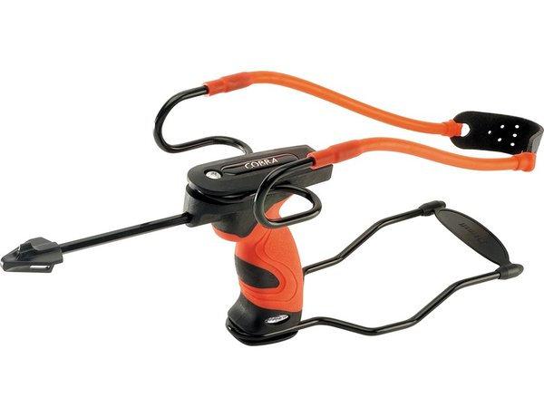 Barnett Cobra Slingshot Catapult