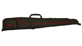 Bonart Shotgun Slip Black & Red