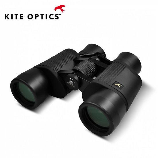 Kite Fitis 8X40 Binoculars