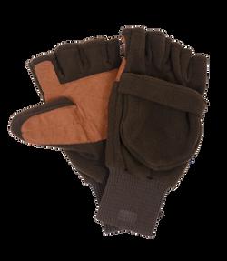 lutterworth-gloves-700x805