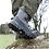 Thumbnail: Jack Pyke Hunters Boots