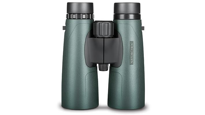 Hawke Nature-Trek Binoculars 12x50 35105