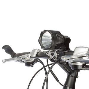 Tracer Phantom 900 Bike Light