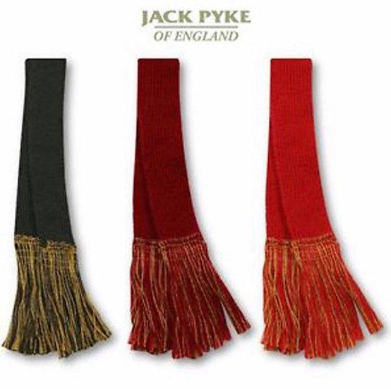 Jack Pyke Garters