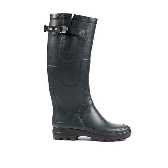 Aigle Benyl Sport Wellington Boots