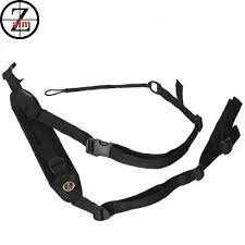 Z-aim Pro Stalker Multifunction Sling