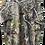 Thumbnail: Garlands Short Sleeve T-shirt  Realtree Hardwood or APG Camo
